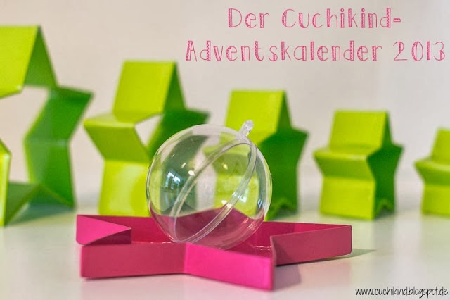 http://cuchikind.blogspot.de/2013/11/der-cuchikind-adventskalender-2013_23.html