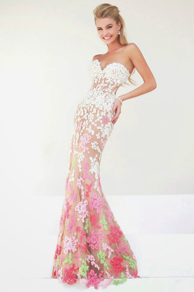 http://www.sherrylondon.co.uk/elegant-trumpetmermaid-appliques-tulle-sweetheart-floorlength-prom-dresses-p-298.html#.VR6wj47D7kc