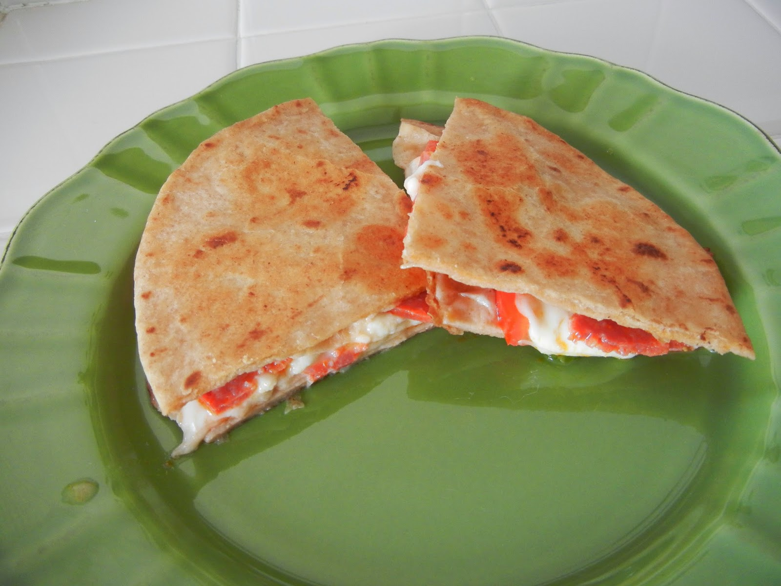 Pizza+Quesadilla Weight Loss Recipes Post Weight Loss Surgery Menus: A day in my pouch