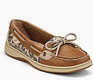 Sperry Top-Sider Sale & Coupon Code