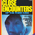 Warren CLOSE ENCOUNTERS (1977) Official Magazine