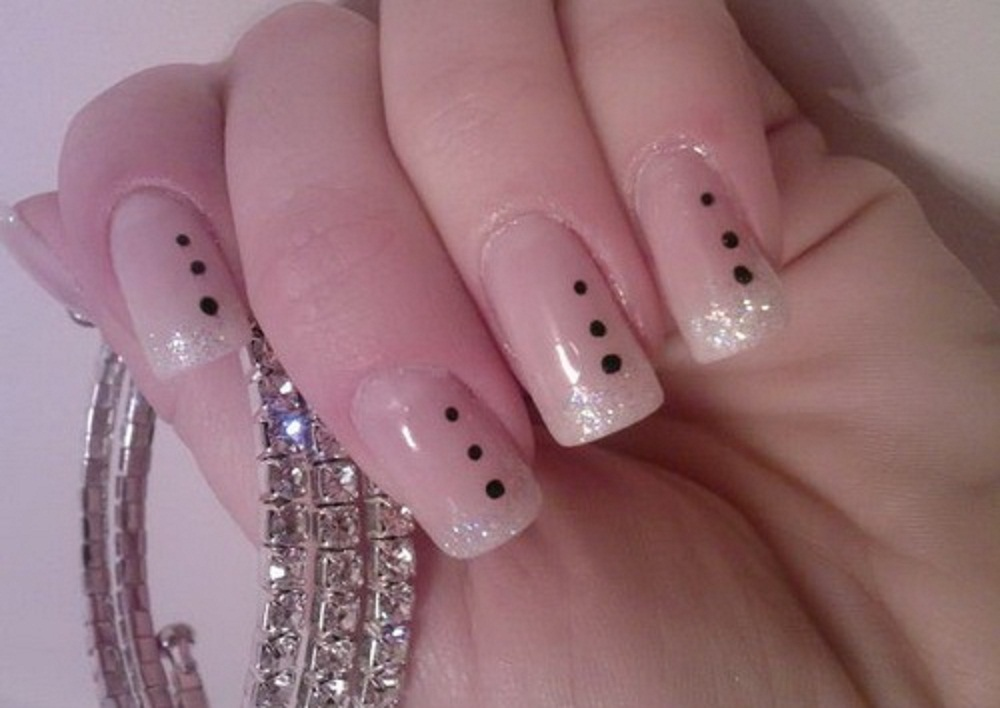 Beautiful Nail Art Designs Ideas Wallpapers Free Download Free All