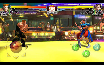 azzaapk+(5) Street Fighter IV [Apk+Data] v1.00.01 Full