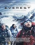 Pelicula Everest (2015)