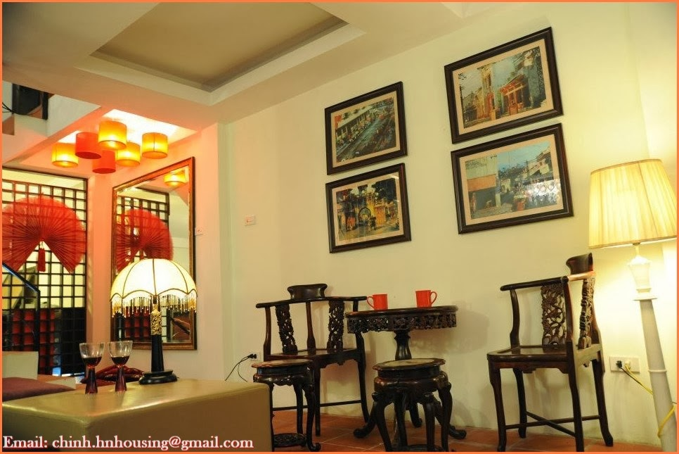 apartment for rent in hanoi cheap 2 bedroom house for rent in tay ho
