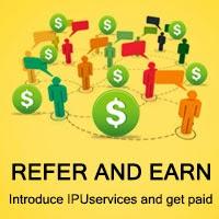 IPU SERVICEs