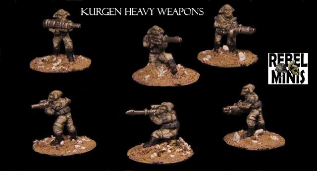 http://4.bp.blogspot.com/-zUA1e--DNMU/UDTWqcawpCI/AAAAAAAAAzE/mV7FdDOfon0/s1600/kurgen-heavies.jpg