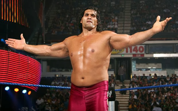 Khali Hd Wallpapers Free Download