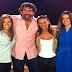Inicia grabaciones ¨Libre para amarte¨ ¡Lo nuevo de Televisa!