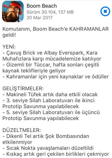 Boom Beach1