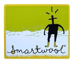 Smartwool