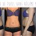 Transformation : Comment j'ai perdu 12kg sans régime ni sport ? | 10 règles essentielles