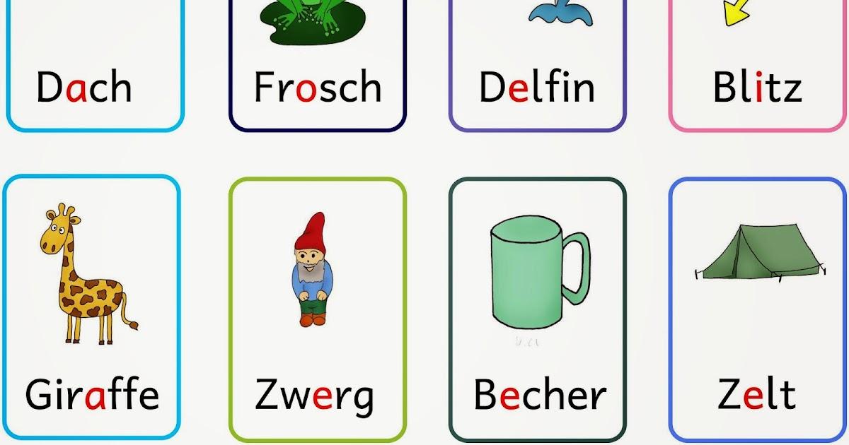 Snap Arbeitsblatt Vorschule » Frosch Spiel Online Kostenlose ...