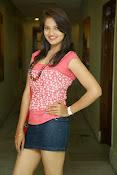 Aswini Glamorous Photos Gallery-thumbnail-2