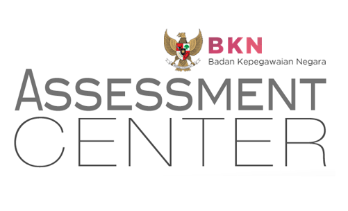 Assessment Center BKN