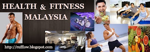 Health &Fitness Malaysia ,Click Here