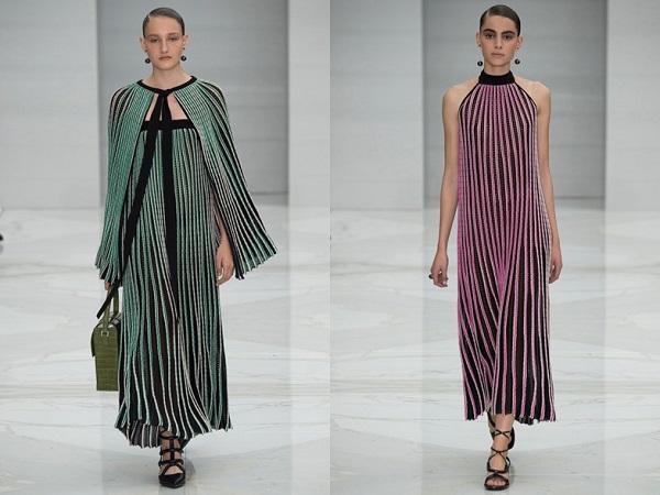 salvatore ferragamo, fashion, moda, style, love, spring, summer, 2016, primavera, estate, moda, stile, collezioni