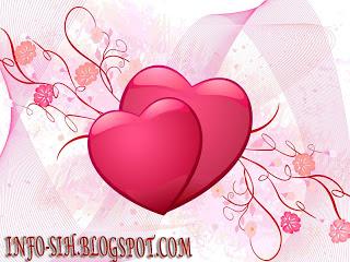Kata renungan hati, kata mutiara cinta untuk kekasih - Tren Info ...