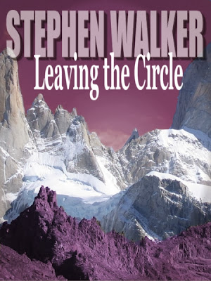 Leaving the Circle, by Stephen Walker