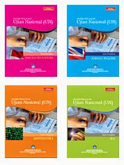 cover ebook materi pengayaan dan kisi-kisi UN 2015