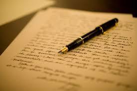 Konsep Surat