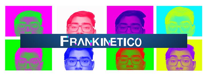 Frankinetico