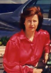 Marieli2008