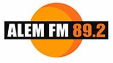 http://tv.rooteto.com/radyo-kanallari/alem-fm-canli-yayin-89-2.html