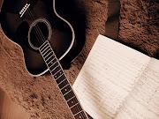 湘南ボサノバ&ジャズギター教室