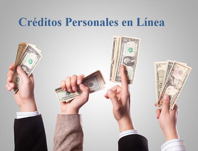 Creditos-personales-en-linea