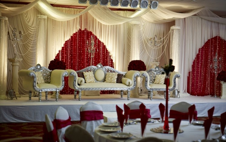 World travel guide tours flights hotels for Asian wedding stage decoration manchester