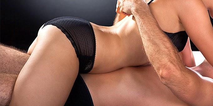 οι Έλληνες λέμε ότι κάνουμε το περισσότερο σεξ (το 87% απαντά σε έρευνες ότι κάνει σεξ μία φορά την εβδομάδα)