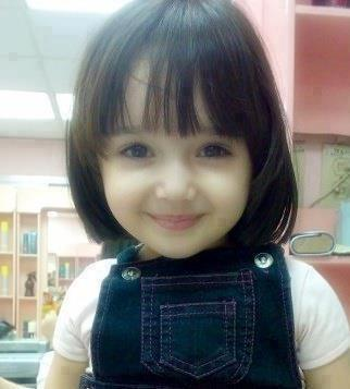 cute babies pictures | cute baby photos | cute baby pictures photos ...