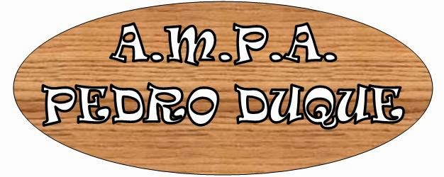 Blog A.M.P.A.