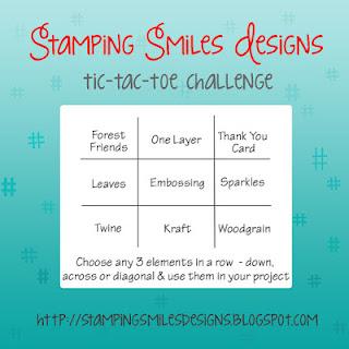 http://stampingsmilesdesigns.blogspot.com/2015/10/tic-tac-toe-challenge-design-team-call.html