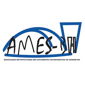 AMES BH