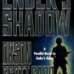 ENDER'S SHADOW EBOOK DOWNLOAD