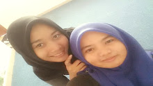 With Erna