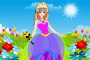 En Çok Oynanan Prenses Oyunları