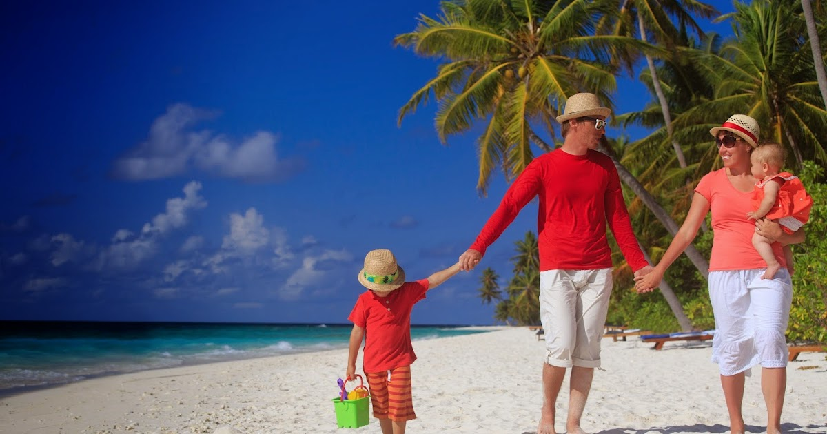 Getaway vacation ideas for 5 day getaway ideas
