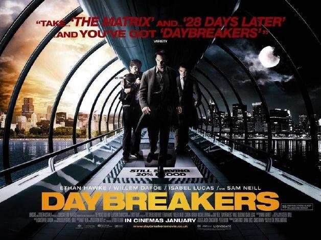 [OFF] OUTROS FILMES DE VAMPIROS - Página 2 Daybreakers_capa02