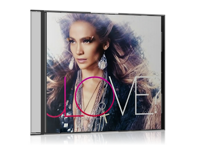 Jennifer Lopez – Love? (2011)