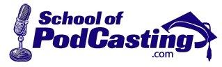 Dave Jackson hosts SchoolOfPodcasting.com