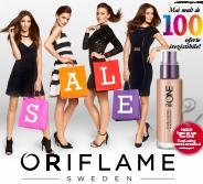 catalog oriflame c1 2015 online