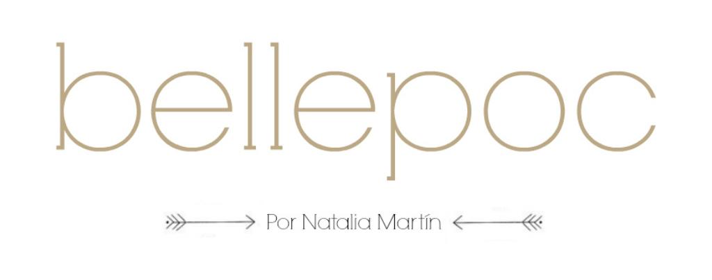 Bellepoc