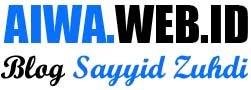 aiwa.web.id