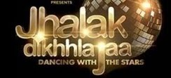 Jhalak Dikhhla Jaa 9 Winner, Top 3 Contestants Voting, Winner Name 2017