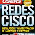 USERS: Redes Cisco - Instalación y Administración de Hardware y Software