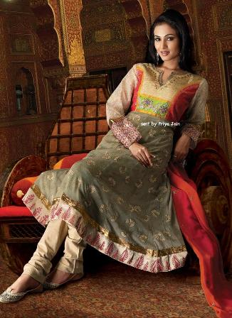 Latest-Anarkali-Suits-2013