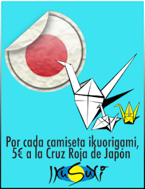 Ayuda a Japn